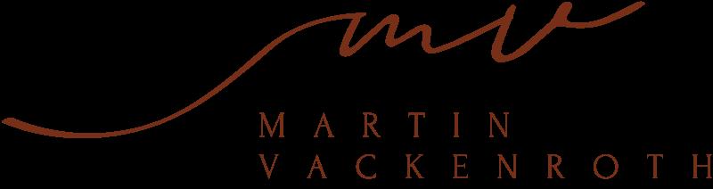 Martin Vackenroth Coaching